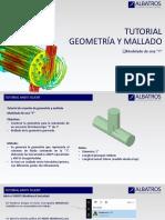 TUTORIALGM-GUIA-B_1-1.pdf