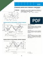 ANSI-ASME B1.1.pdf