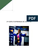 Projeto Campeonato