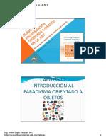 01.- Introduccion a la POO.pdf