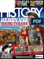 All_About_History_Magazine_Issue_062_2018.pdf