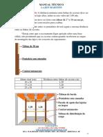 Manual-Lajes-Trelica-LM.pdf