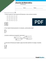 GP3_Prueba_divisiones.pdf