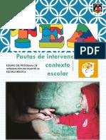 Presentation-TEA-Ferreies2.pptx