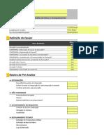 CWI - Metodologia - PE - Ariel.pdf