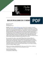 Iserbyt_Regionalism is Communism_NWV_3.10.12.pdf