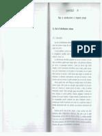 Frega, Lezioni di Acquedotti e Fognature, Cap. 3