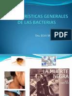 T2 CARACTERÍSTICAS GENERALES DE LAS BACTERIAS - DRA. ELVITA.pdf