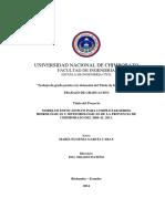 UNACH-EC-IC-2014-0001