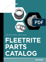 FleetritePartsCatalog (1)