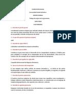 Cuestionario de Logica Yumbay.docx (1)