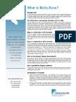 Mello-Roos doc.pdf