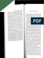 Micropolítica del fascismo_Guattari.pdf