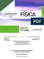 evaluacion educacion fisica.pdf