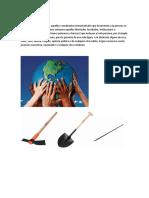 herramientas de albañil.docx