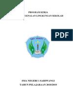 Program Kerja MPLS 2018 SMA Negeri 1 Sariwangi (Autosaved).docx