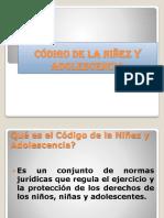 CODIGO - LIBRO 1 y 2-1509165410.pdf