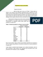 Cuantilos (incluye diagramas de caja).docx