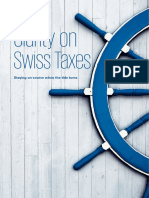 Clarity on Swiss Taxes 2017 En