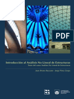 Análisis no lineal de estructuras - J.Bruno y J. Pérez.pdf