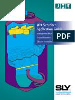 WetScrubber.pdf