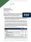 07252018 DCPS Graduation Accountability Follow Up Responses