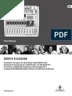 Behringer-Xenyx-X1222.pdf