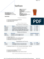 Red Ale Nathan.pdf