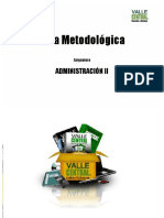 Guia_Metodologica_Administracion_II.pdf