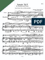 brahms 3.pdf