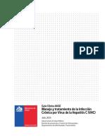 Guia-VHC-2015.pdf