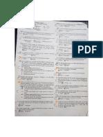 prva 1.pdf