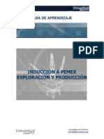 Guia_de_Aprendizaje_Induccion_a_PEMEX_Exploracion_y_Produccion.pdf