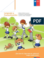 2014EnetenetuGuiadocente.pdf