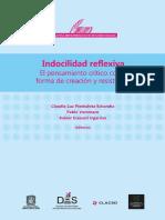 Indocilidad_reflexiva.pdf