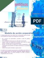 MAS COMPETITIVAS QUE PEQUEÑAS- CAPITULOS 9.pdf