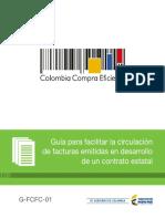 Cce Guia Facilitar Circulacion Facturas(2)