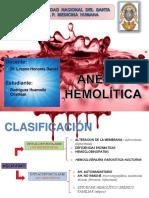 ANEMIA HEMOLÍTICA.pptx
