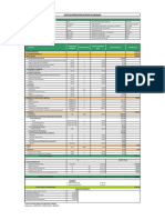 CP-FRIJOL-AREQUIPA.pdf