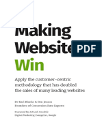 Making Websites Win-Conversion Rate Experts (00500981xC3C80).pdf