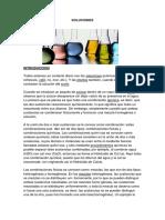 soluciones ORIGINAL.docx