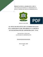 178822577-Influencia-de-Las-Redes-Sociales-en-El-Rendimiento-Academico[1].docx