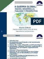 HORACIO_CALDERON[1]._LA_GUERRA_GLOBAL._GRUPO_PATAGONICO.pps