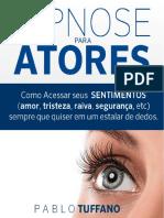 278080544-Hipnose.pdf