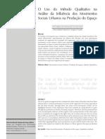 _o_uso_do_metodo_qualitativo.pdf