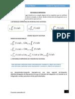 Jesus David Mamani Quispe Ecuaciones Diferenciales Docx (1)