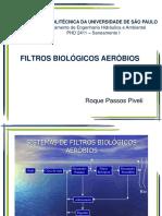 Filtros Biológicos.ppt