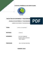 Antena Logaritmica2
