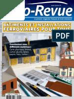 [] Batiments Et Installation Ferroviere (Loco Revu(B-ok.xyz)