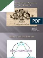 transcendentalismandamericanliterature-130505013337-phpapp01